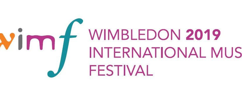 WIN Tickets to the Celebrated Wimbledon International Music Festival!