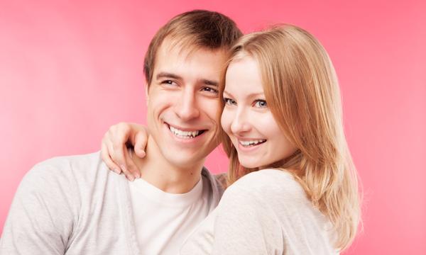 dating website for dentists